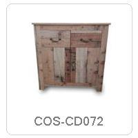 COS-CD072